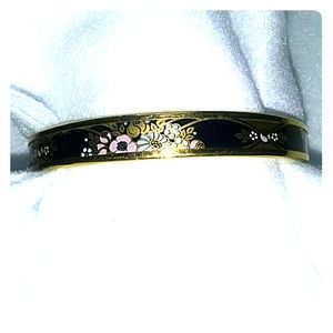 Michaela Frey NWOT bangle